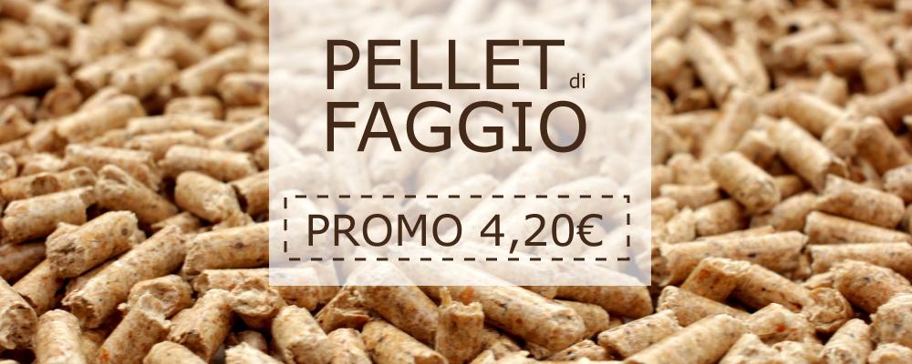 PELLET-DI-FAGGIO