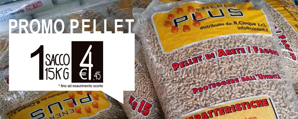 banner-promo-pellet