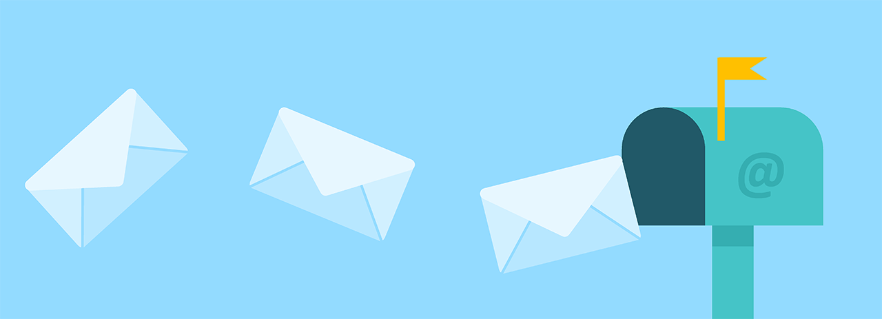 email-marketing-2362038