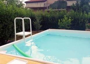 portfolio_piscina01