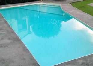 portfolio_piscina03