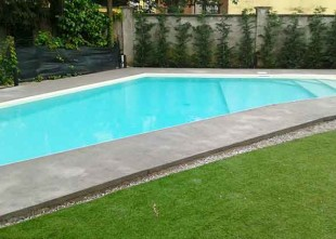 portfolio_piscina02